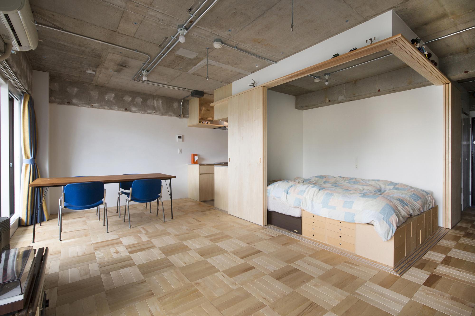 Tsukiji_Room_H-Yuichi_Yoshida_associates-3