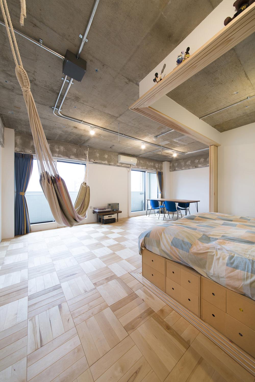 Tsukiji_Room_H-Yuichi_Yoshida_associates-4