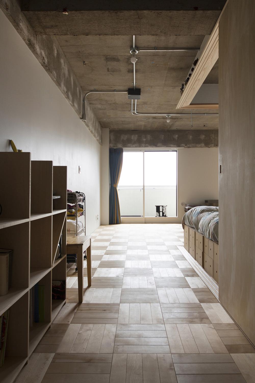 Tsukiji_Room_H-Yuichi_Yoshida_associates-8