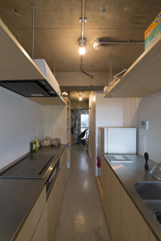 Tsukiji_Room_H-Yuichi_Yoshida_associates-9