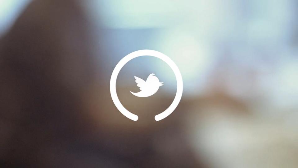 Tweetfuel / Stinkdigital