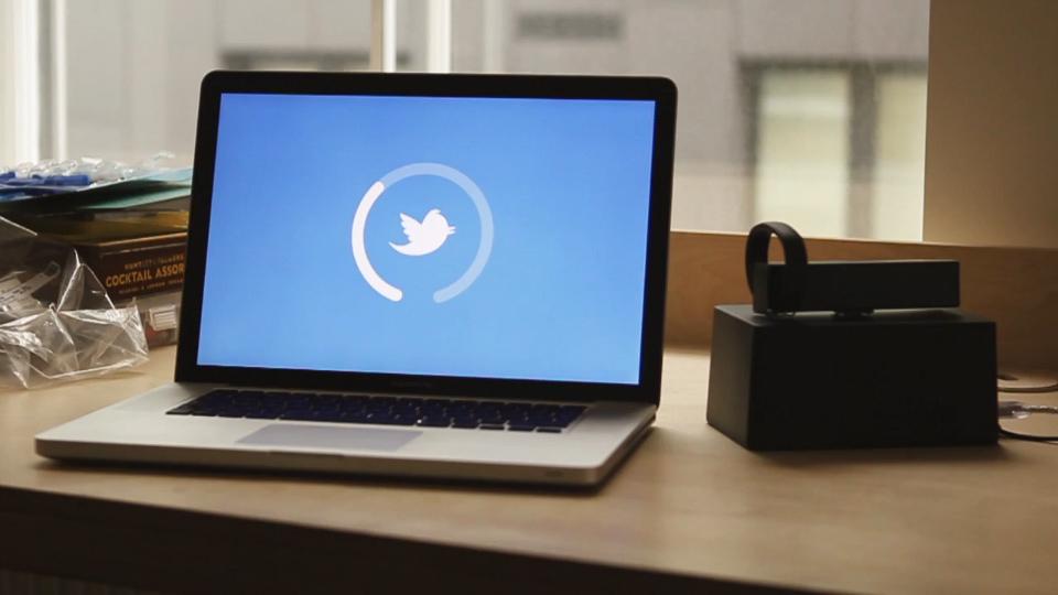Tweetfuel-Stinkdigital-91.jpg
