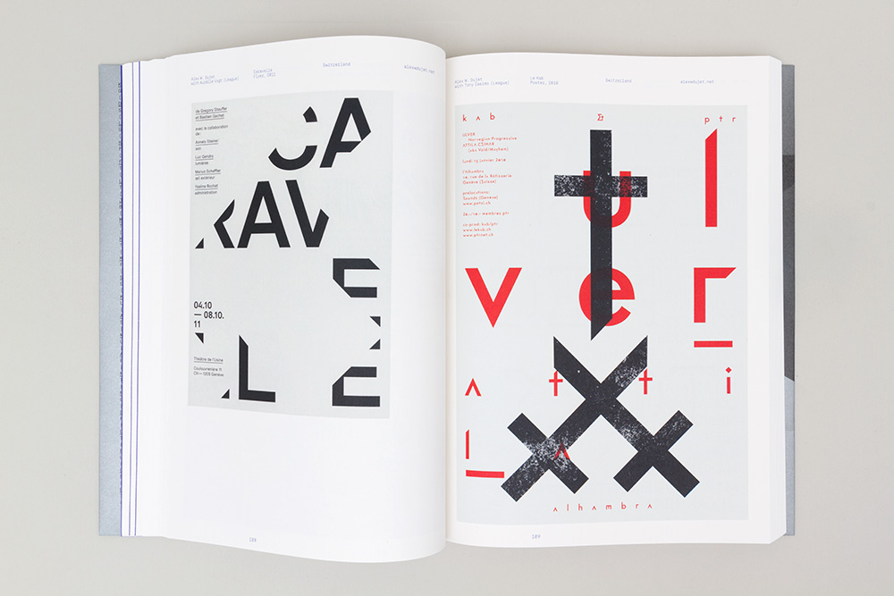Type-Only-Unit-Editions-08.jpg