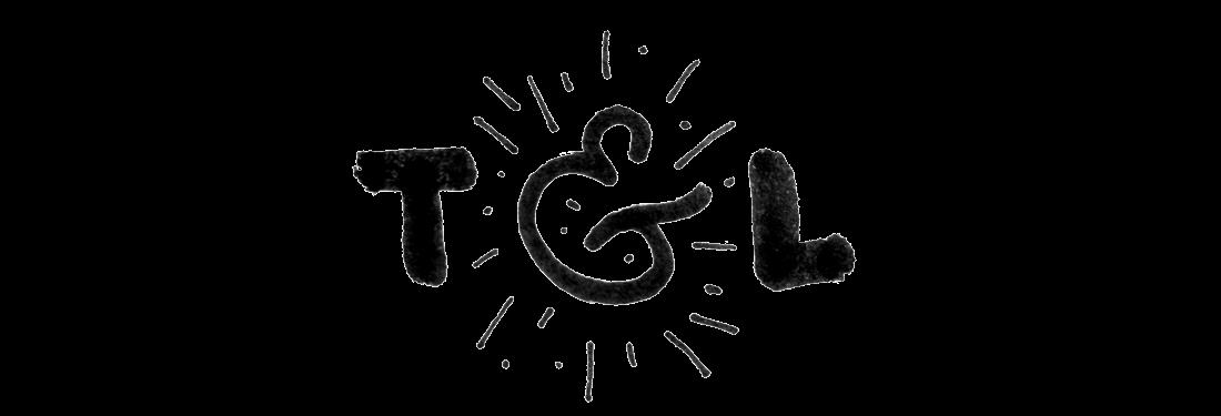 Type Lettering / Mark Van Leeuwen (8)