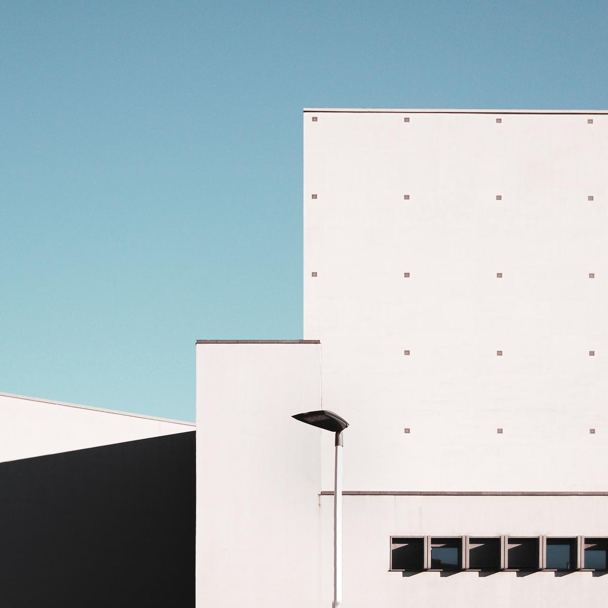 Unknown Geometries / Giorgio Stefanoni (11)