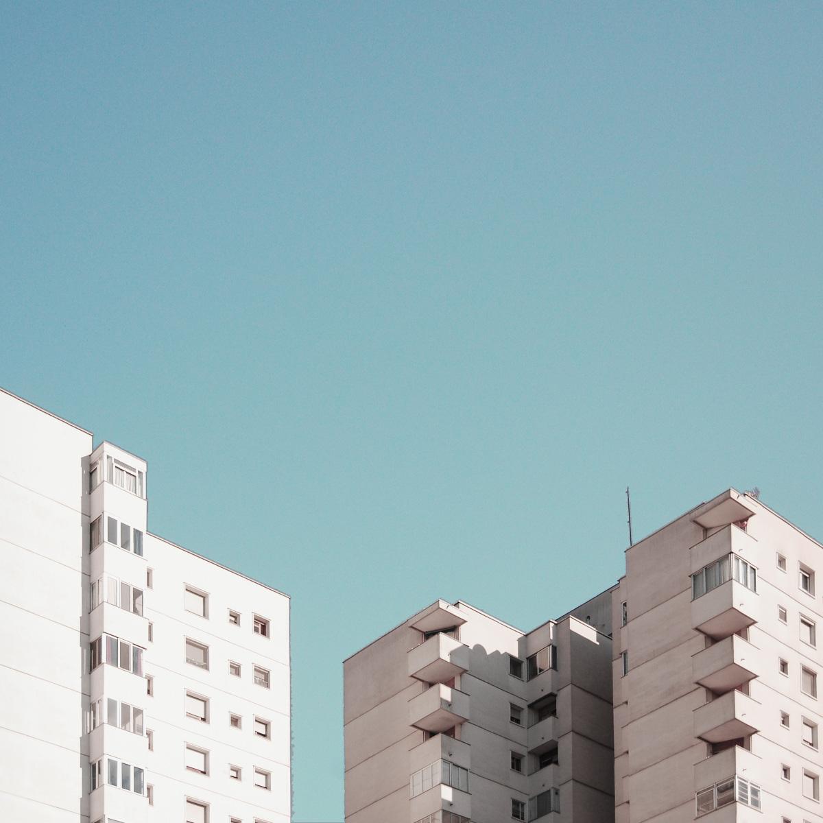 Unknown Geometries / Giorgio Stefanoni (1)