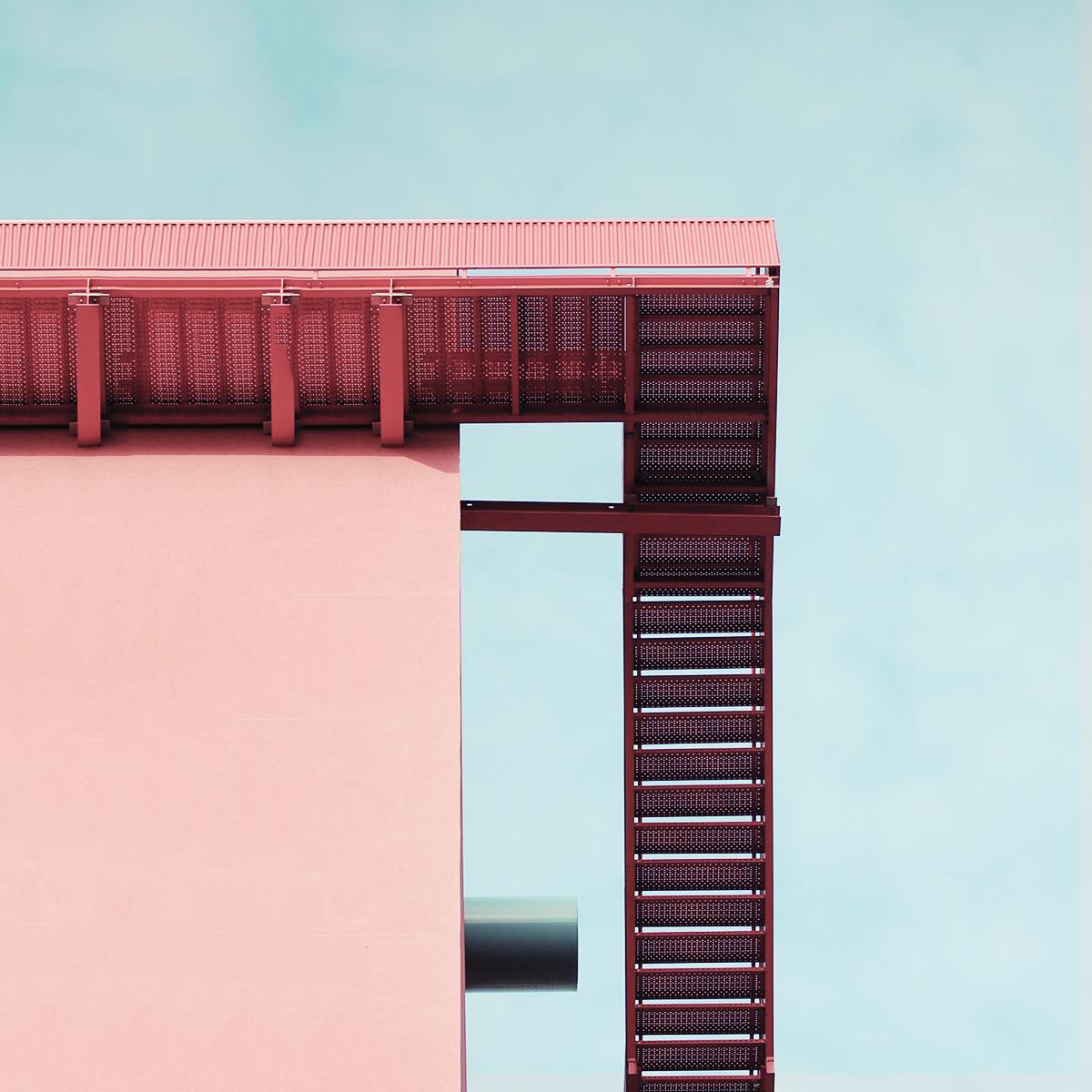 Unknown Geometries / Giorgio Stefanoni (6)