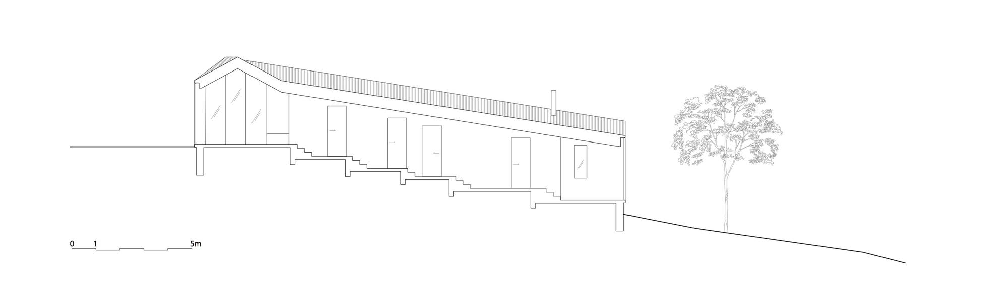 V-Lodge_Reiulf-Ramstad_Arkitekter-20.png