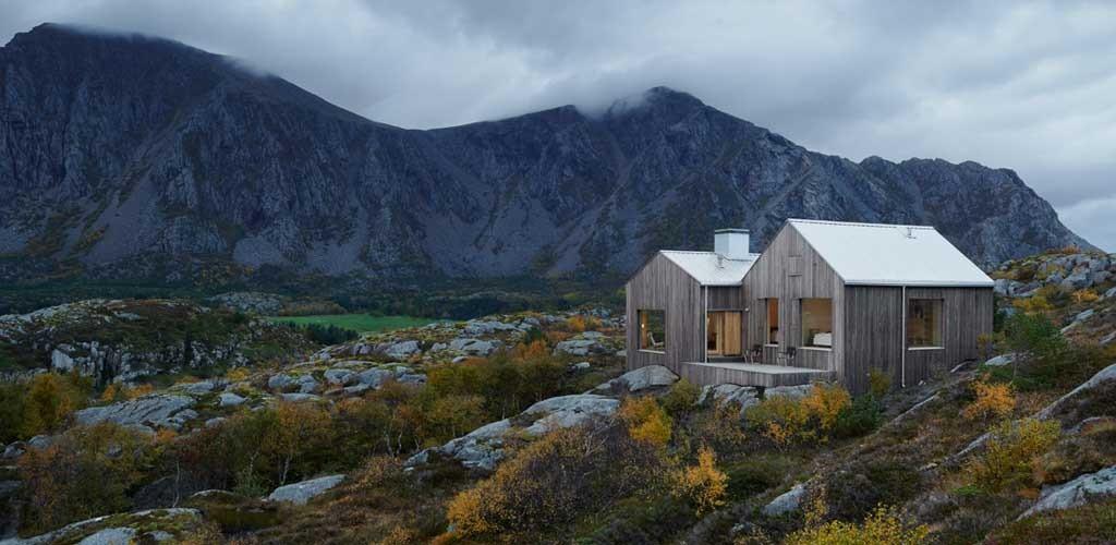 Vega-Kolman_Boye_Architects-15.jpg