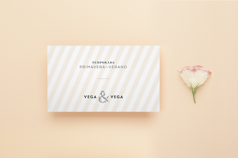 Vega & Vega / Menta (5)