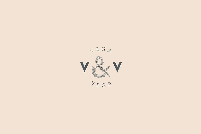 Vega & Vega / Menta (12)