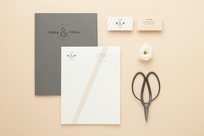 Vega & Vega / Menta (10)