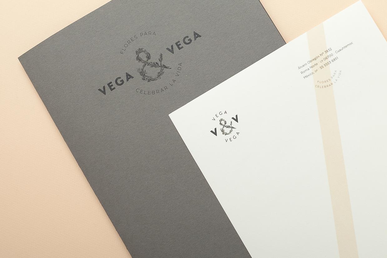 Vega & Vega / Menta (9)