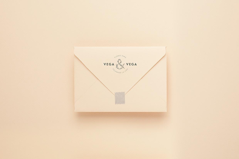 Vega & Vega / Menta (8)