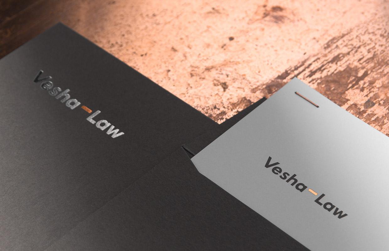 Vesha Law / For Brands (5)