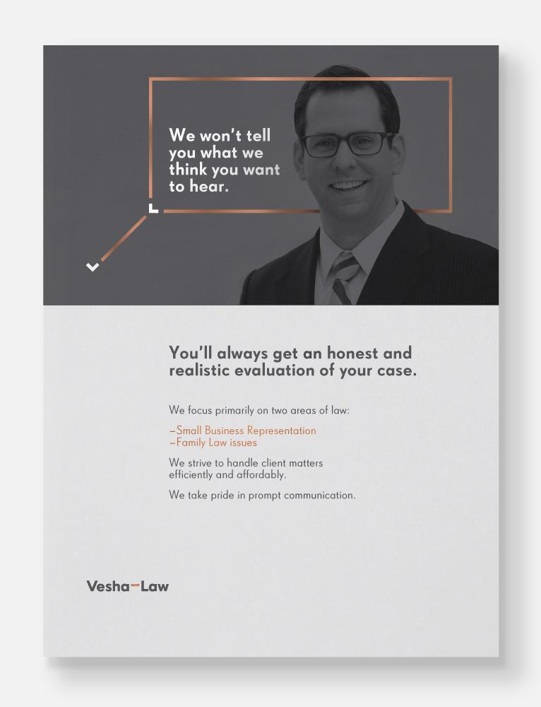 Vesha Law / For Brands (3)