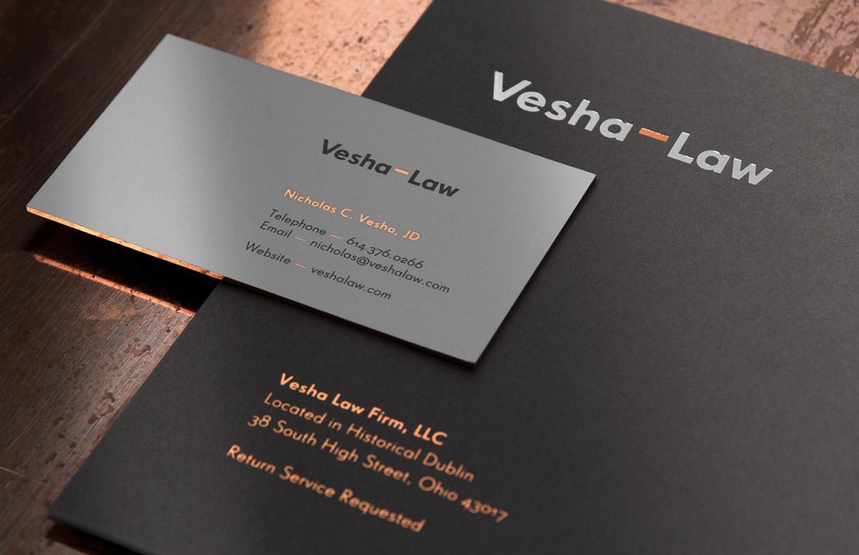 Vesha Law / For Brands (17)