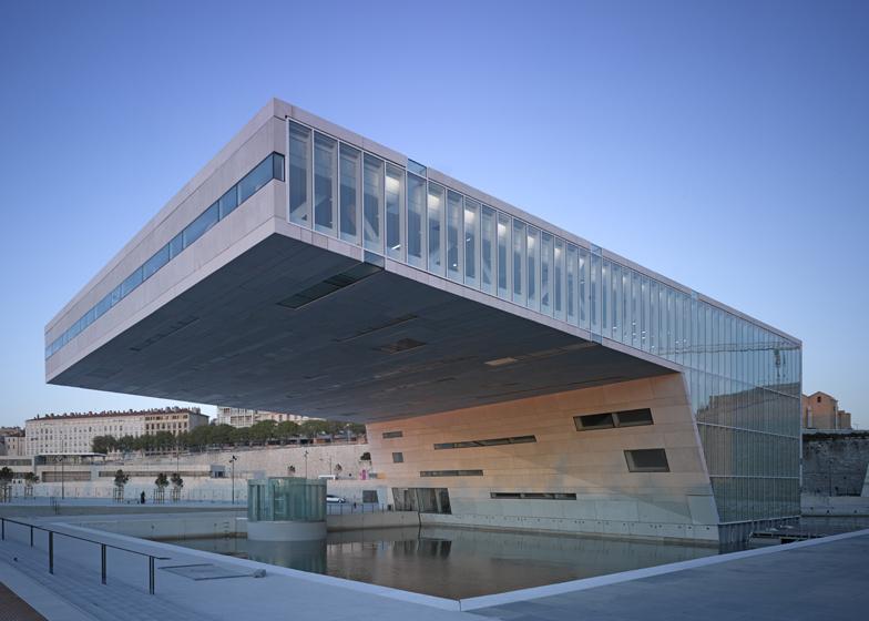 Bureau architecture méditerranée marseille architecte paysagiste