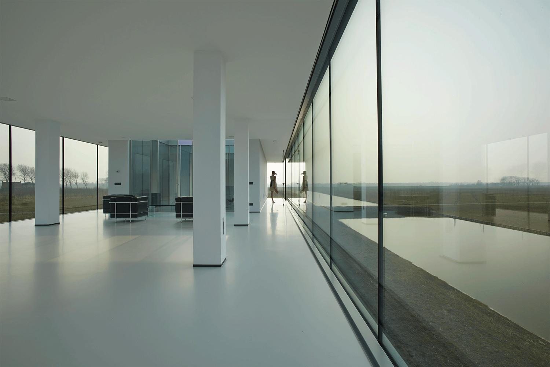 Villa Kogelhof / Paul de Ruiter