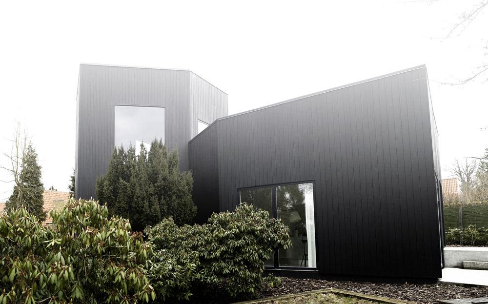Villa_Wienberg-FriisMoltke-Wienberg-16.jpg