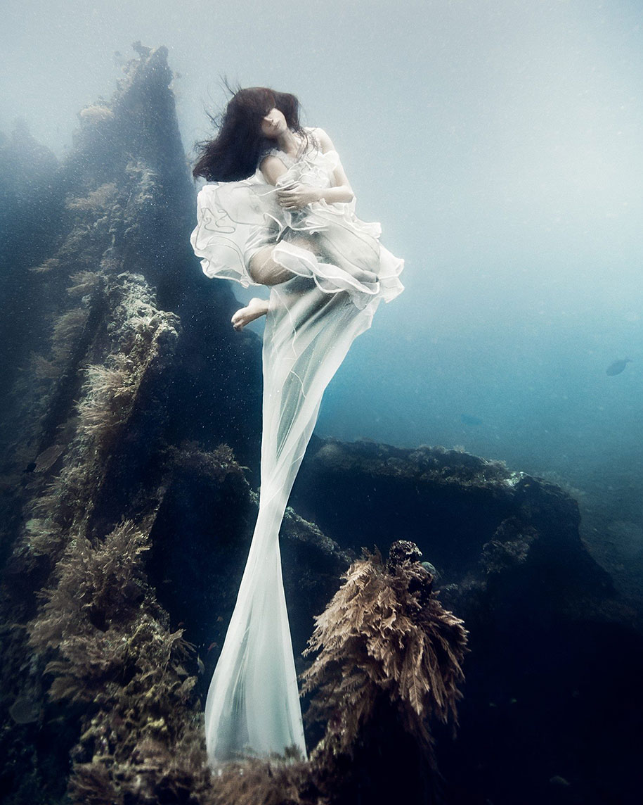 Von-Wong_underwater_6.jpg