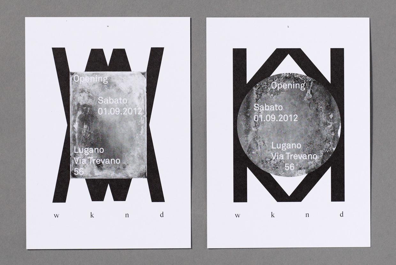 WKND_Launch_Campaign-Aris_Zenon__Luciano_Marx-10.jpeg