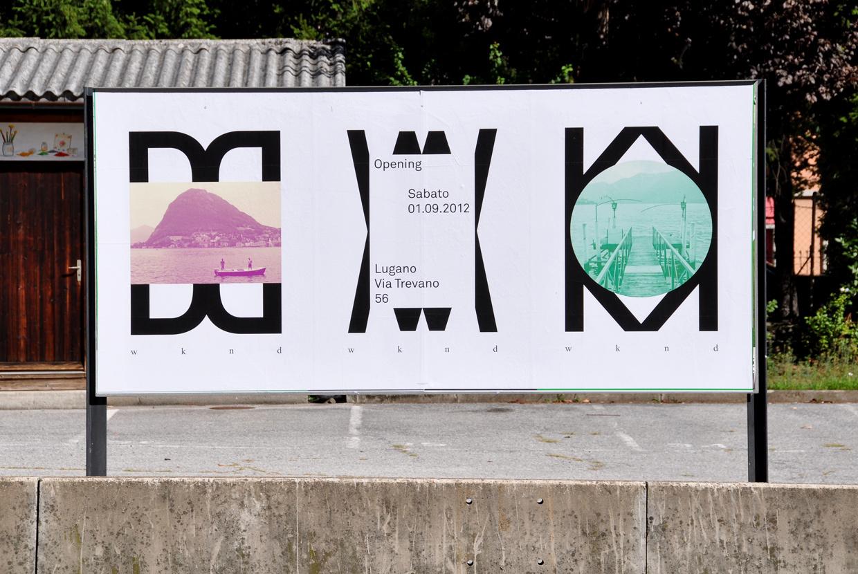 WKND Launch Campaign / Aris Zenon & Luciano Marx (8)