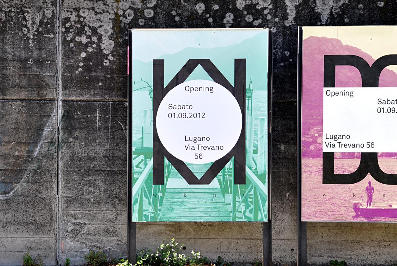 WKND Launch Campaign / Aris Zenon & Luciano Marx (6)