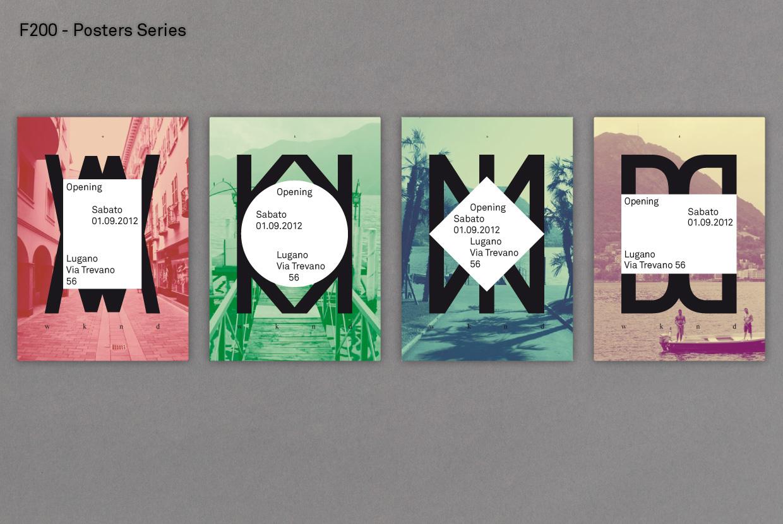 WKND Launch Campaign / Aris Zenon & Luciano Marx (5)