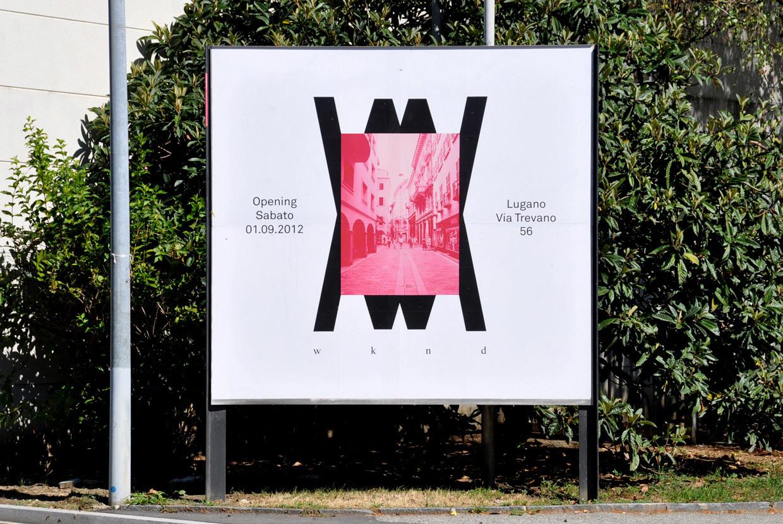 WKND Launch Campaign / Aris Zenon & Luciano Marx (4)
