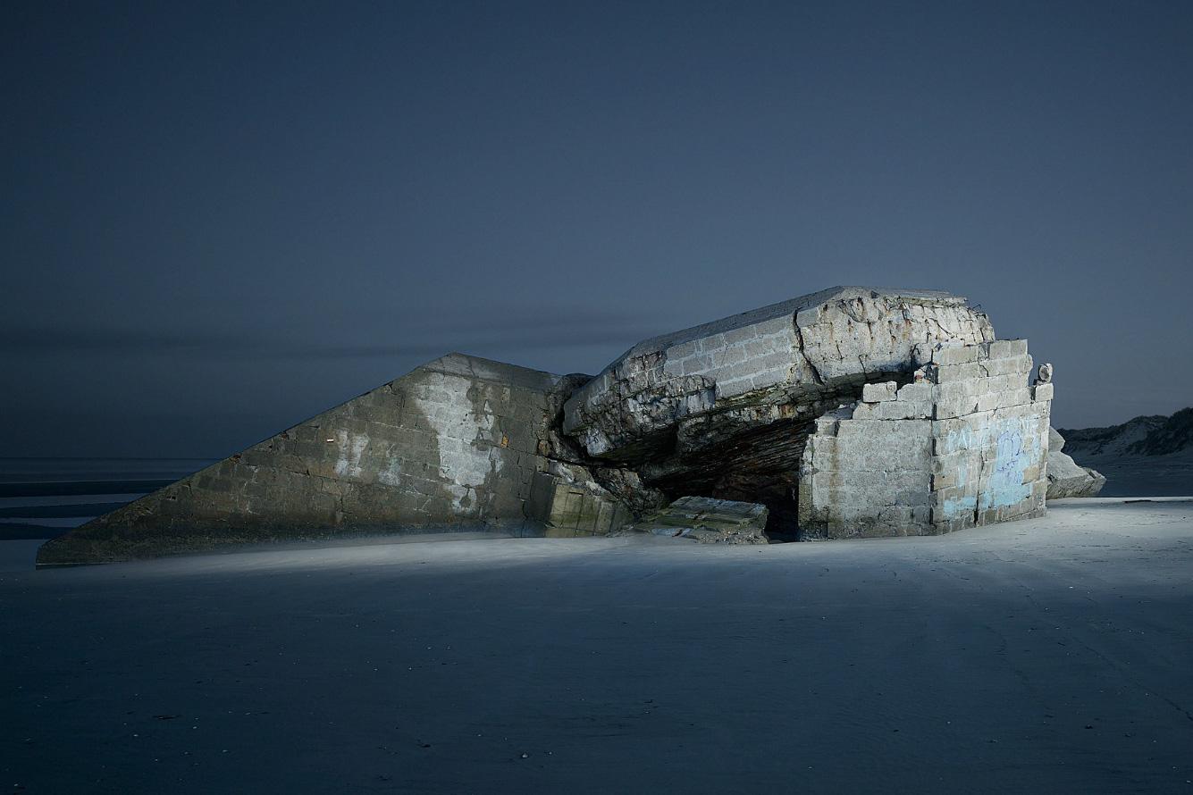 WW2_Bunkers-Jonathan_Andrew-24.jpg