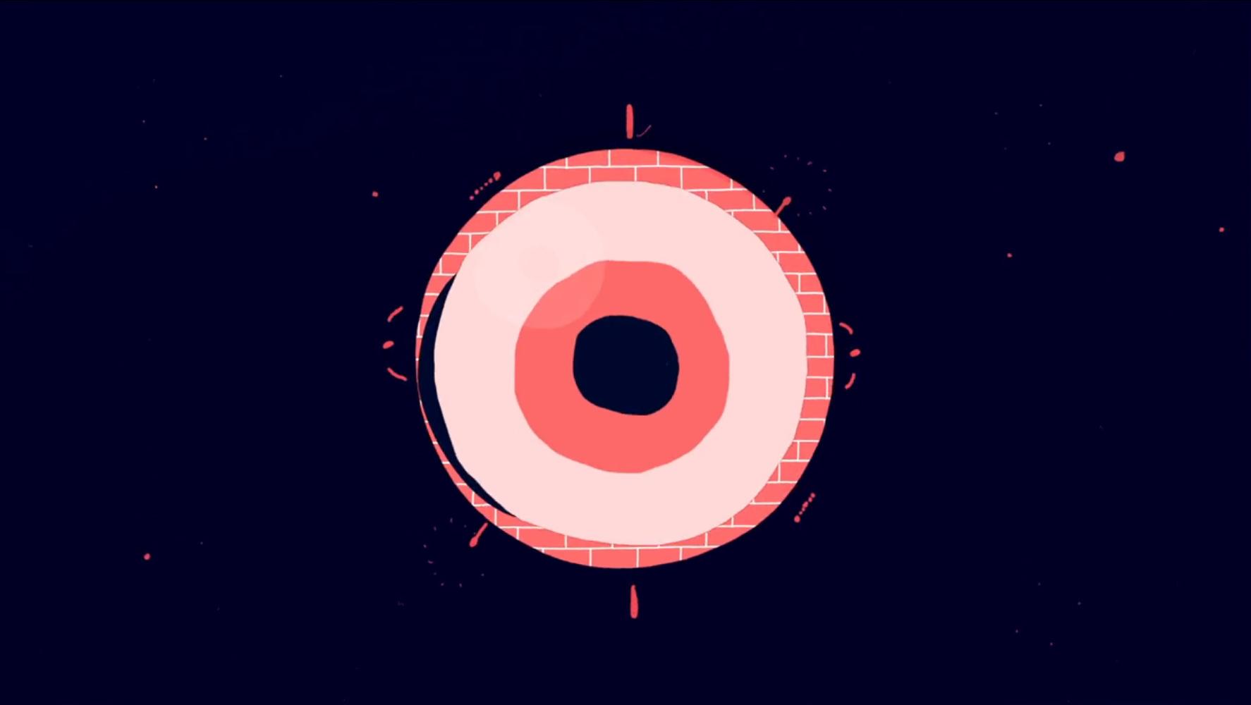 Waxeye Teaser 2014 / Tom McCarten