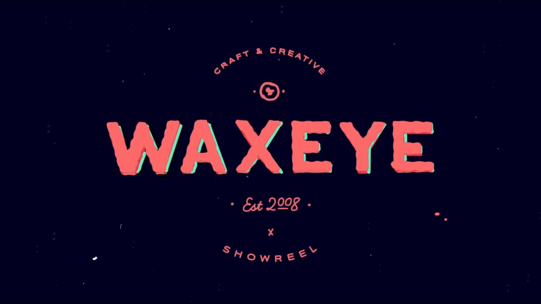 Waxeye_Teaser_2014-Tom_McCarten-4.jpg