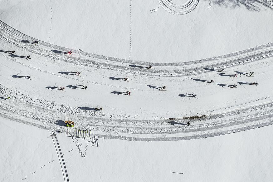 Winter_Aerials-Bernhard_Lang-12.jpg