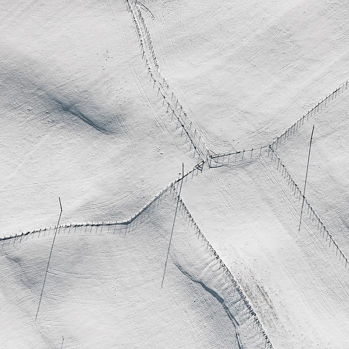 Winter Aerials / Bernhard Lang (9)