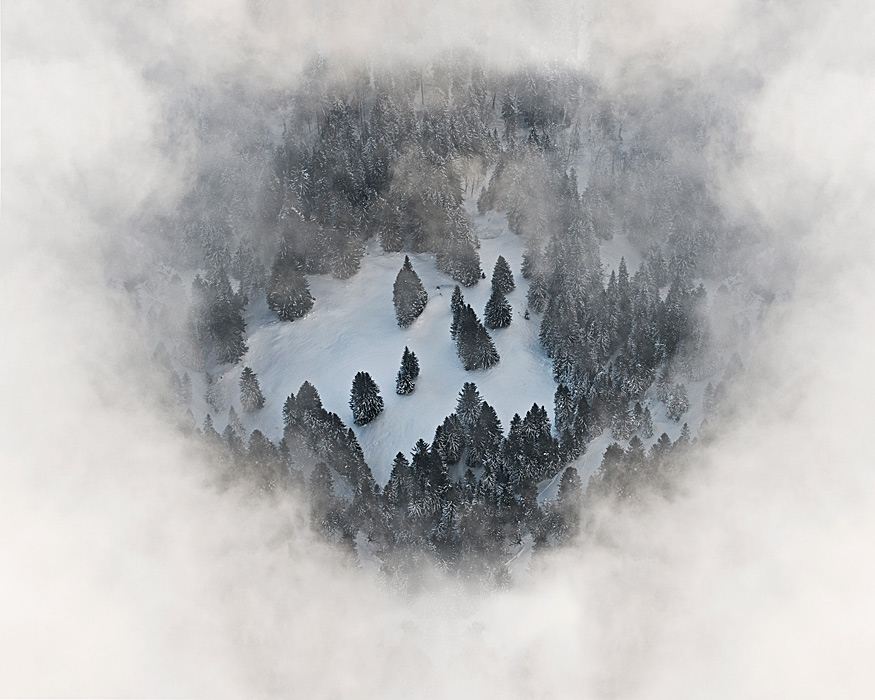 Winter Aerials / Bernhard Lang (7)