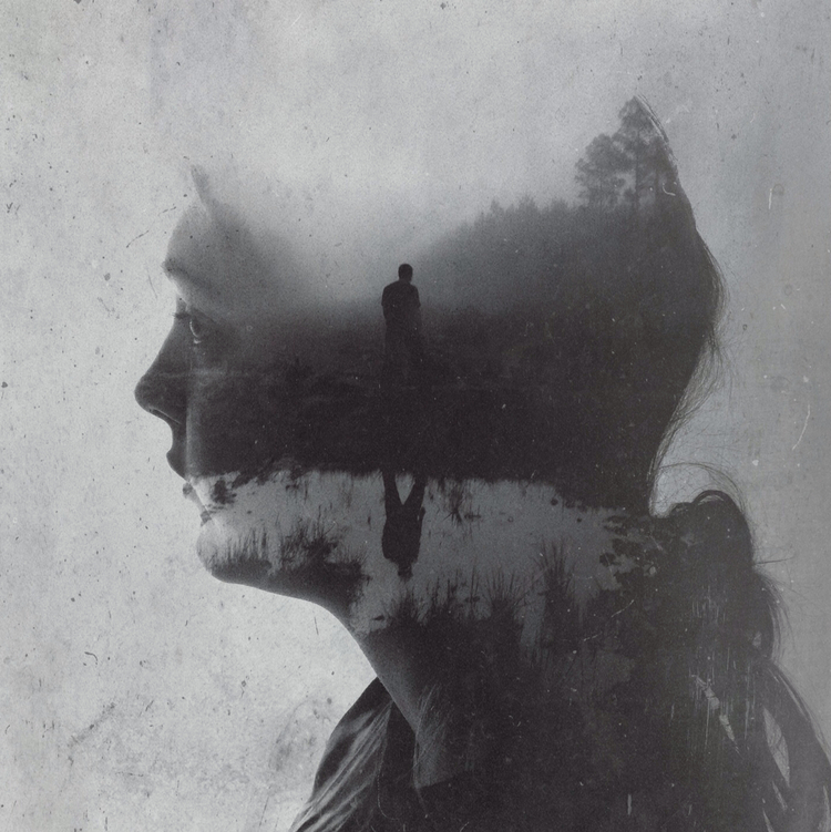 Wisdom For My Children / Brandon Kidwell (5)