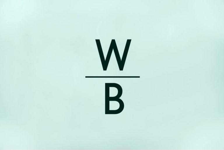 Wolfpack Beartrack / Twice