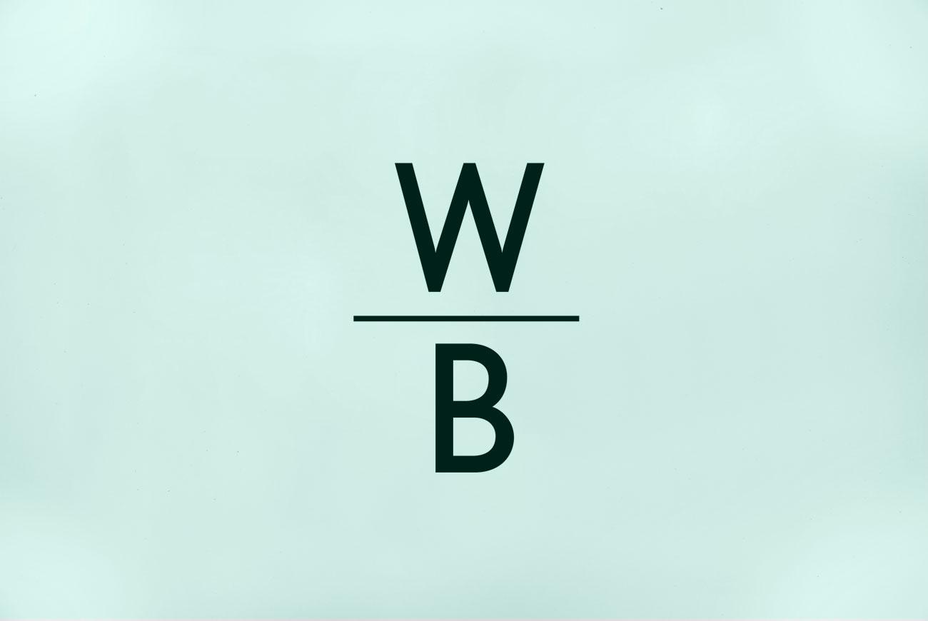 Wolfpack Beartrack - Twice