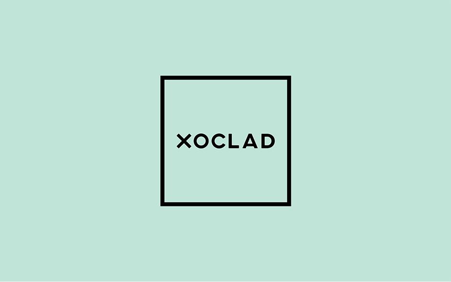 Xoclad - Anagrama