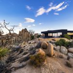 Yucca Valley House 3 / Oller Pejic Architecture