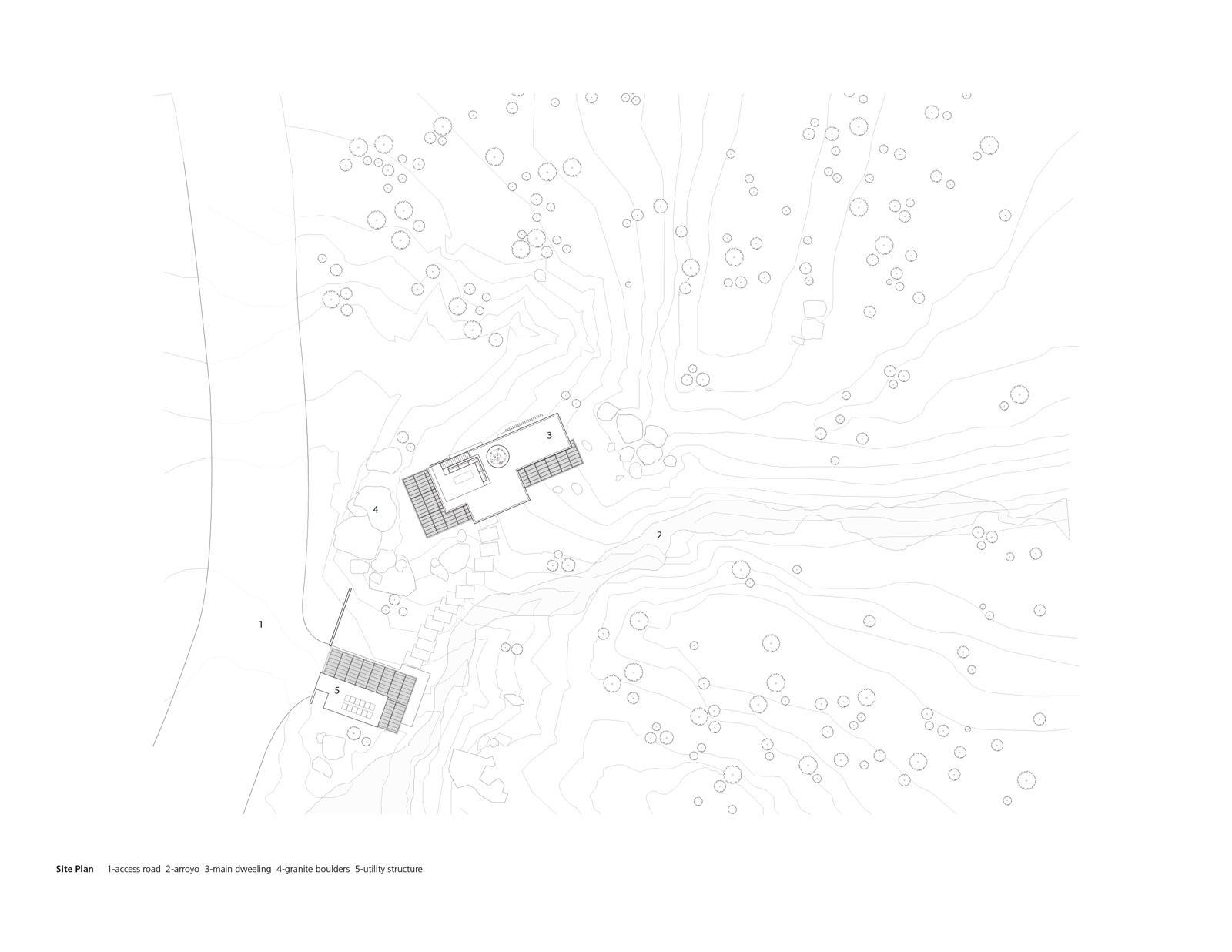 Zacatitos_02-Campos_Leckie_Studio-13.jpg
