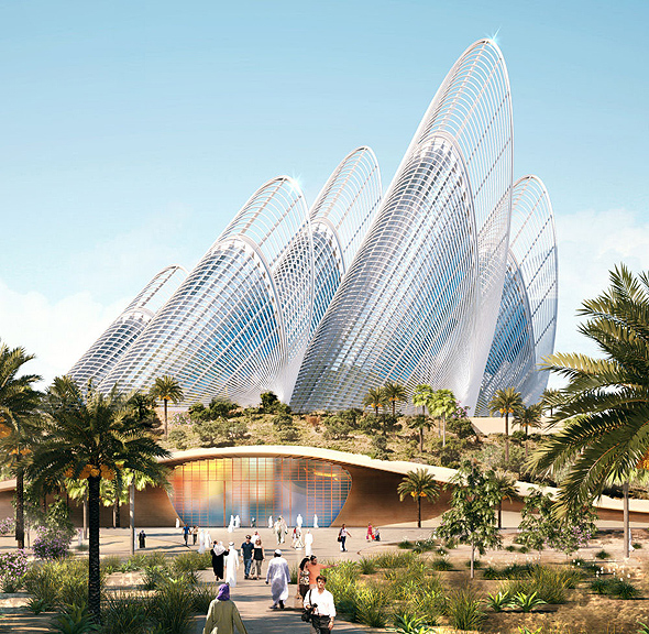 Zayed-National-Museum-Abu-Dhabi-by-Foster-+-Partners-03