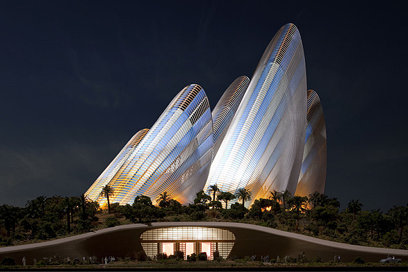 Zayed-National-Museum-Abu-Dhabi-by-Foster-+-Partners-04