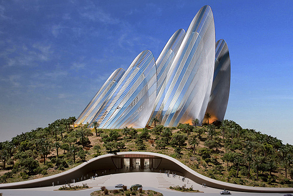 Zayed-National-Museum-Abu-Dhabi-by-Foster-+-Partners-05
