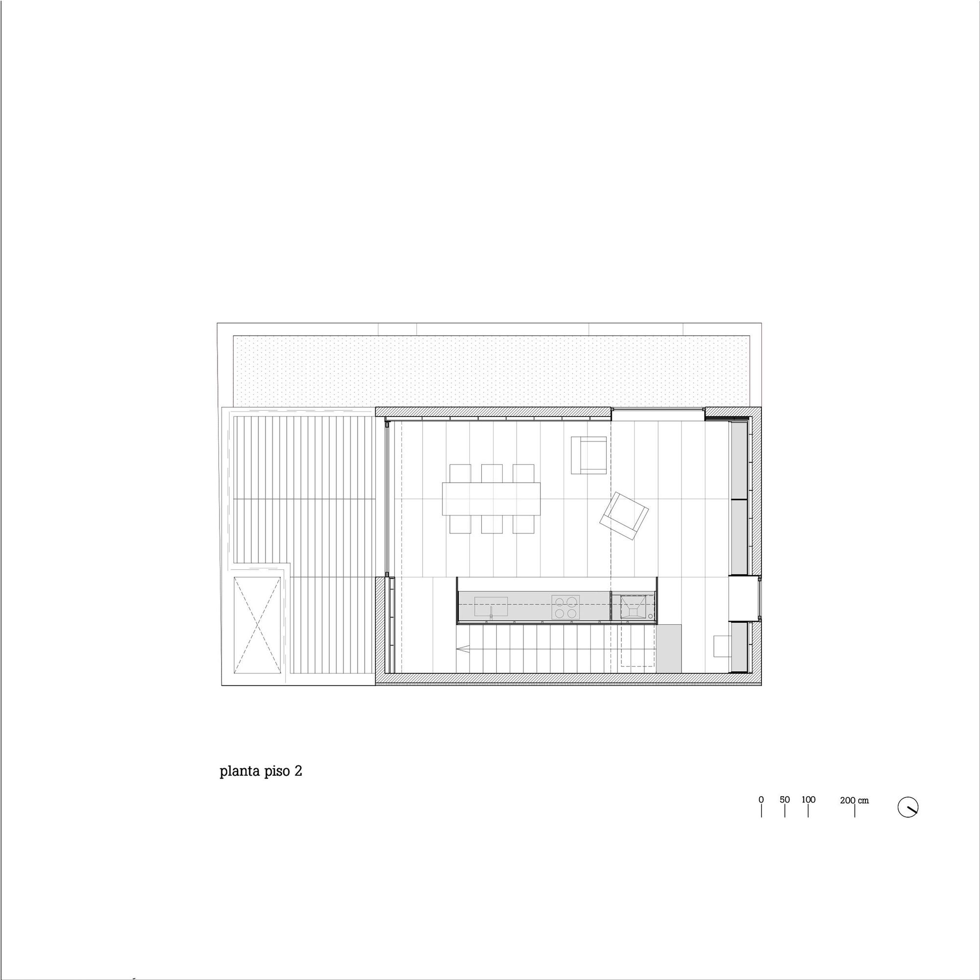 Zé House / Paratelier (6)
