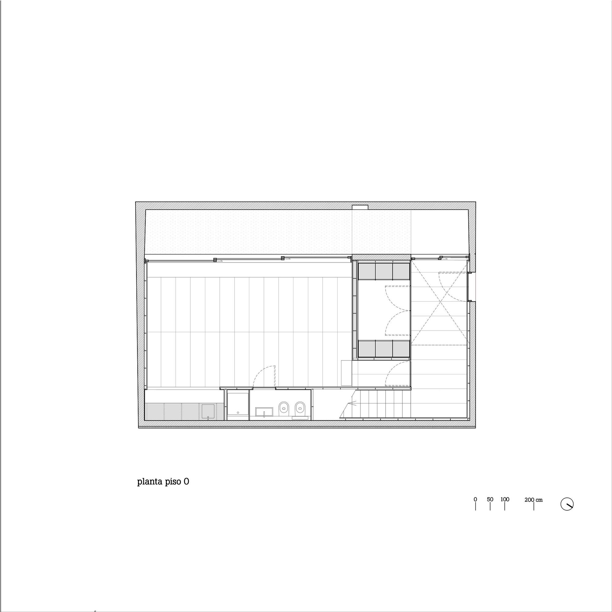 Zé House / Paratelier (5)