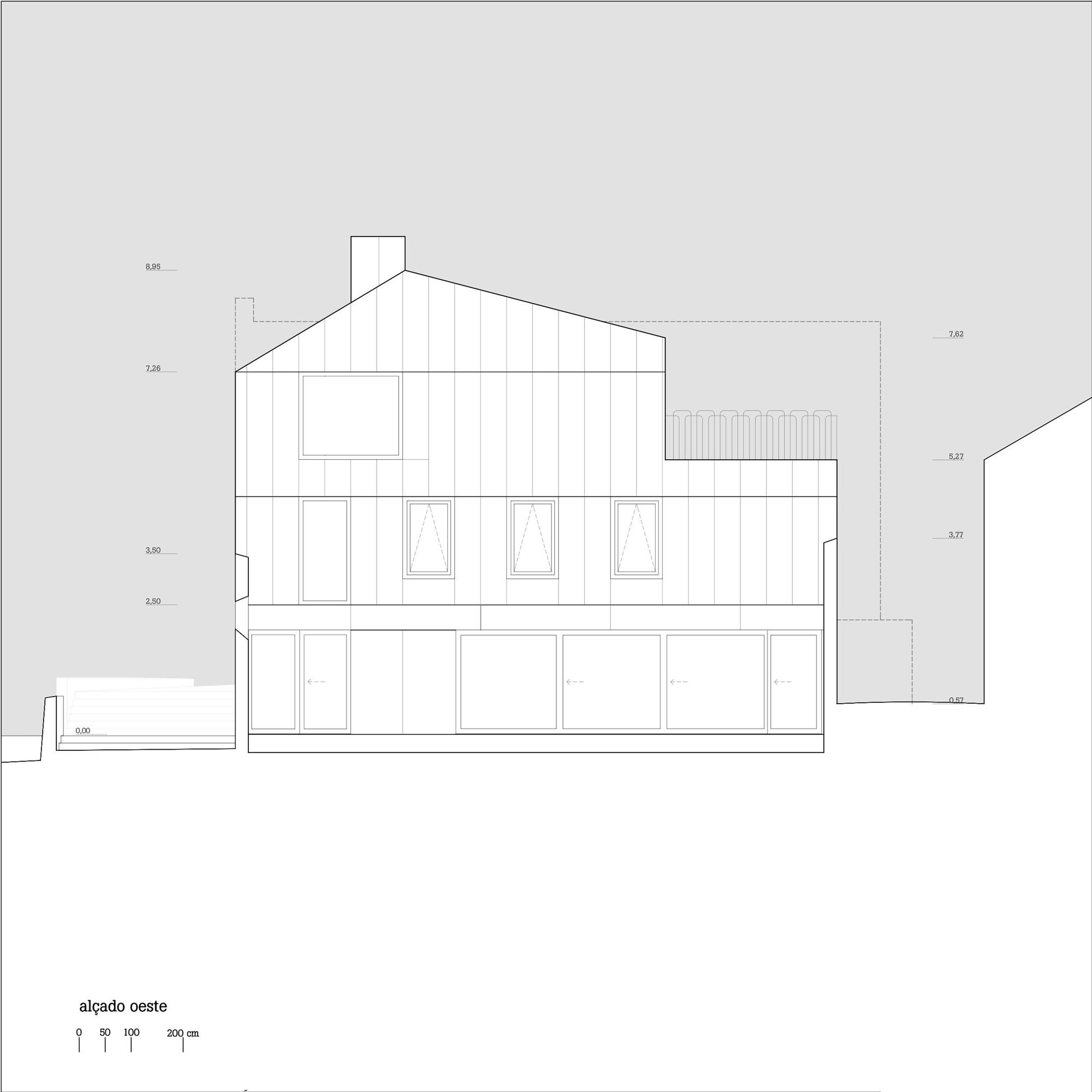 Zé House / Paratelier (3)