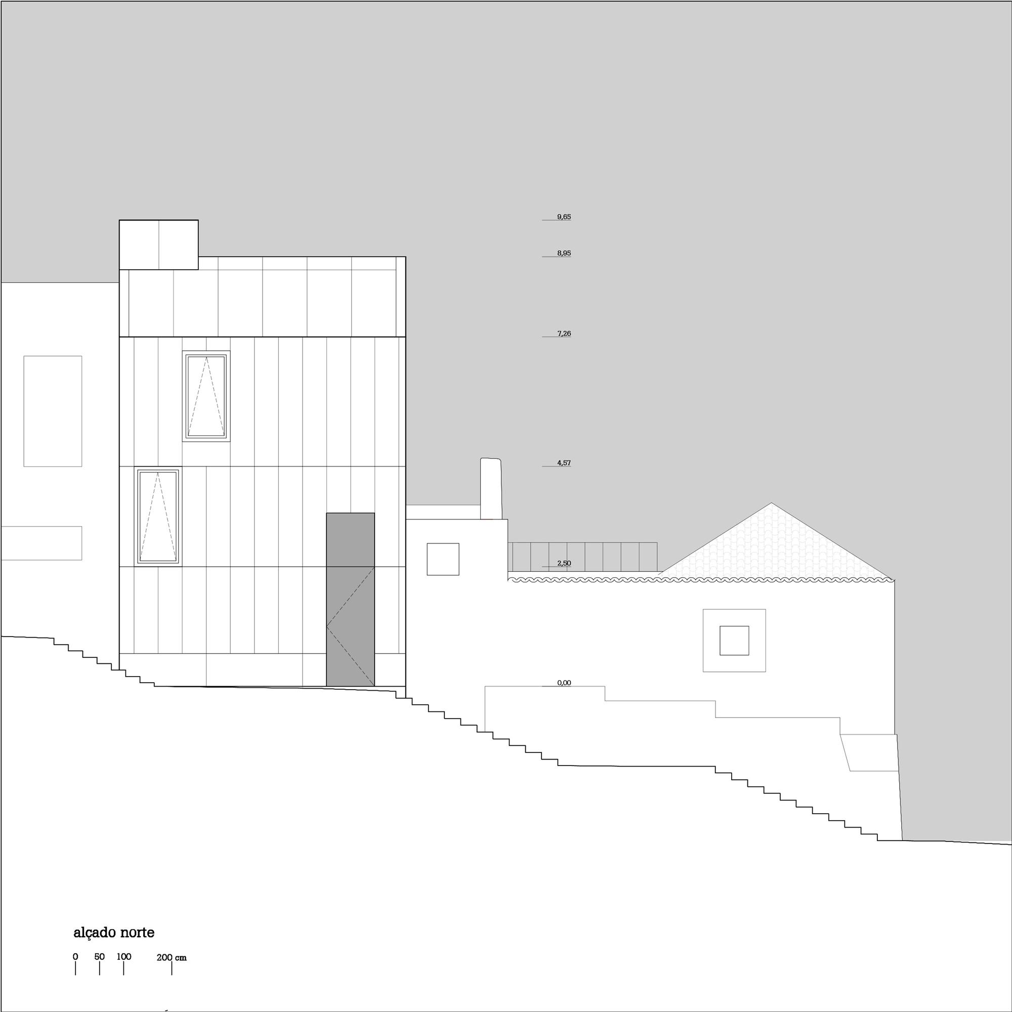 Zé House / Paratelier (2)