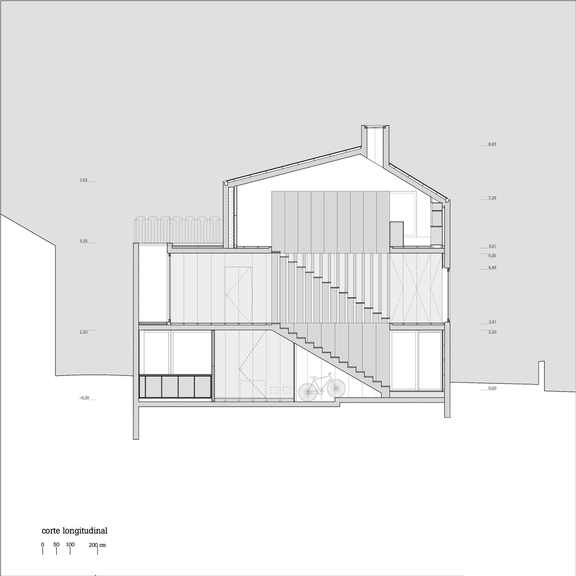 Zé House / Paratelier (1)